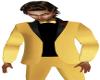 gold suit v2