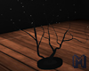 COZY Subtle Light Tree