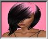 Emusset Pink Black