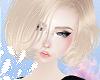 A| Dunelle Blondie