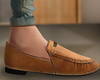 ! Fall Loafers