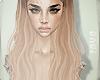! Bellan bleached