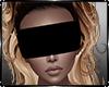 Blindfold V2