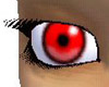 love Red Eye <3