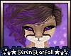 SSf~ Jynx | F Hair V8