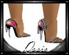 Lotus Heels 4