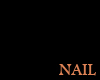 L.E NaILS..