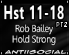 Hold Strong(Rob Bailey)2