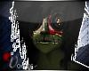 *V* Zombie M Hair v1