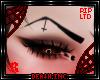 |R| Unholy Eyebrow
