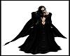 Dresses Vamp