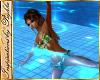 I~Spa Aqua Aerobics*5P