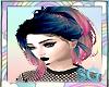 SG Rhonda Colors Hair