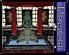 SP Shinto Temple