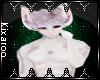 [K] Roe Fur