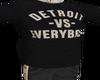 Detroit n GG Collab