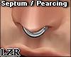 Septum / Pearcing