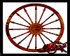 [RQ]Wagon Wheel