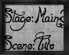 !Stage MainB 2