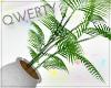 !Q! Potted Plant V3