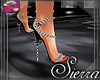 ;) Wanted Elegance Shoes
