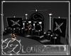 [LZ] Big Black Throne