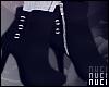 Nuc| Rhi Booties V2