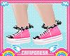 Kid| Anna Shoes