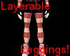 Scn Stockings V2