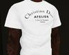 Christian D!0R