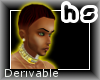 [HS]Derivable addon base