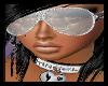 [[D&K]]Glasses