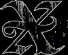 Xzibit Room