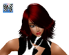 Prestige Red Hair