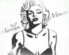 Monroe V8