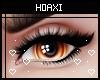 H! Vapor Eyes M/F