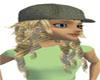 [L]blond hats[L]