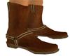 :) Cowboy Boots Ver 8