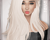 ! Sasha white
