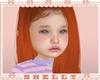e Kid Maisie Red