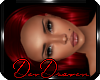 DD| Miliana Cherry
