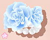 🌟 Rose Bracelet|B