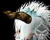 Zinogre Horns ~♠
