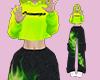 neon_barbie