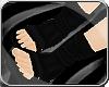 'Kunoichi Shoes~
