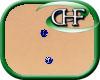 HFD Chest Surface Blue