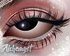 Jun Ji Eyes 01