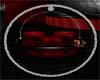 Red/Black Swing