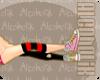 |Alk|Soksh .f