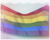 [LL] Gay Pride Flag